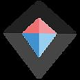 Akudo logo only