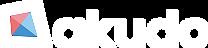 Akudo neobank logo