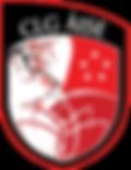 ACB Logo.png