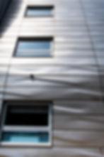 Highline Building.jpg