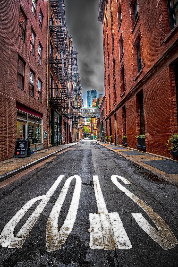 Staple Srtreet - Chelsea, N.Y. copy 2.JP