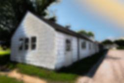 Caumsett Fmn House 2.JPG