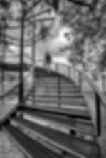 untitled shoot-011-Edit.JPG