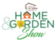 home and garden icon.png