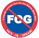 fred_FOGlogo.png