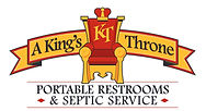 AKT Restroom and Septic Logo-pdf.jpg