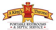 AKT Restroom and Septic Logo-pdf.jpg
