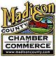 madison county chamber logo.jpg
