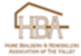 HBA-Logo-2COLOR-STACKED (1) (2).png