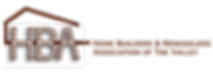 HBA-Logo-2COLOR-HORIZONTAL-400.png