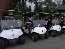 glow golf 11.jpg