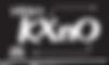 kxno Logo (3).png