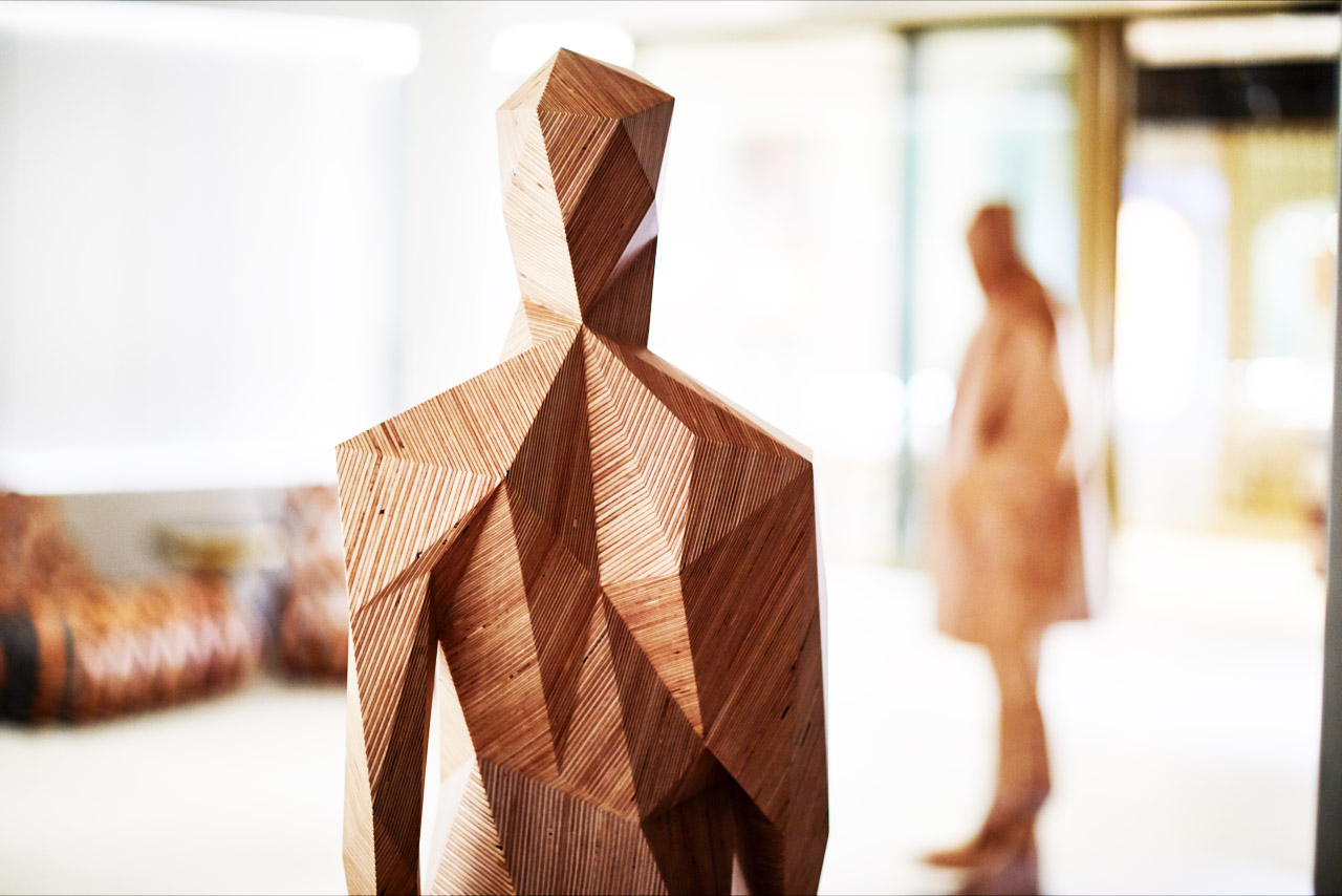 05_MISC-WOODEN-STATUES_2956