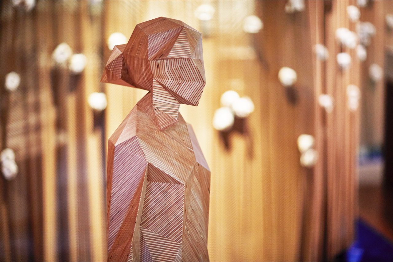 05_MISC-WOODEN-STATUES_1544