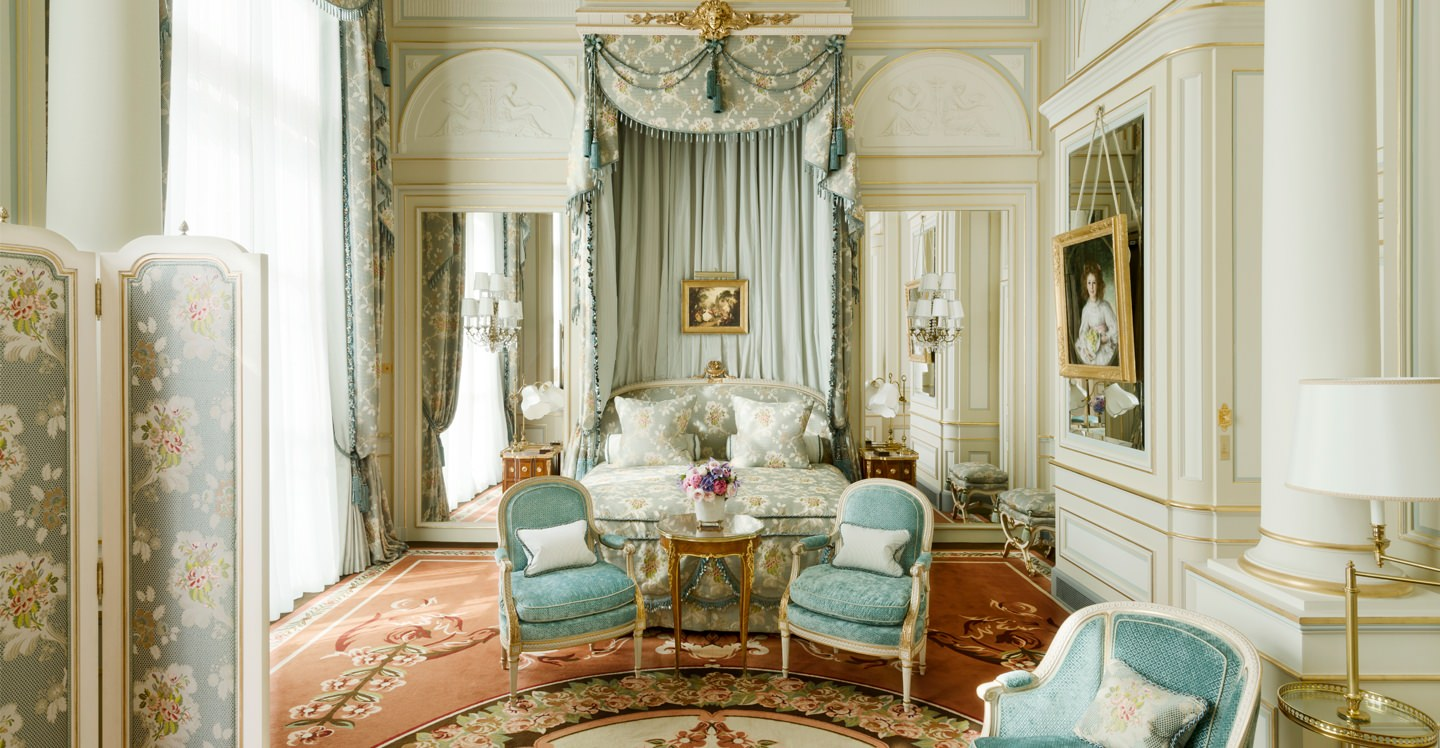 ritz-paris-hotel-suite-imperiale-chambre1