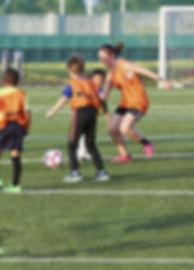 futboll.jpg