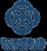 SMCC-Logo-azul.png