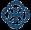 SMCC-Roseta-azul.png
