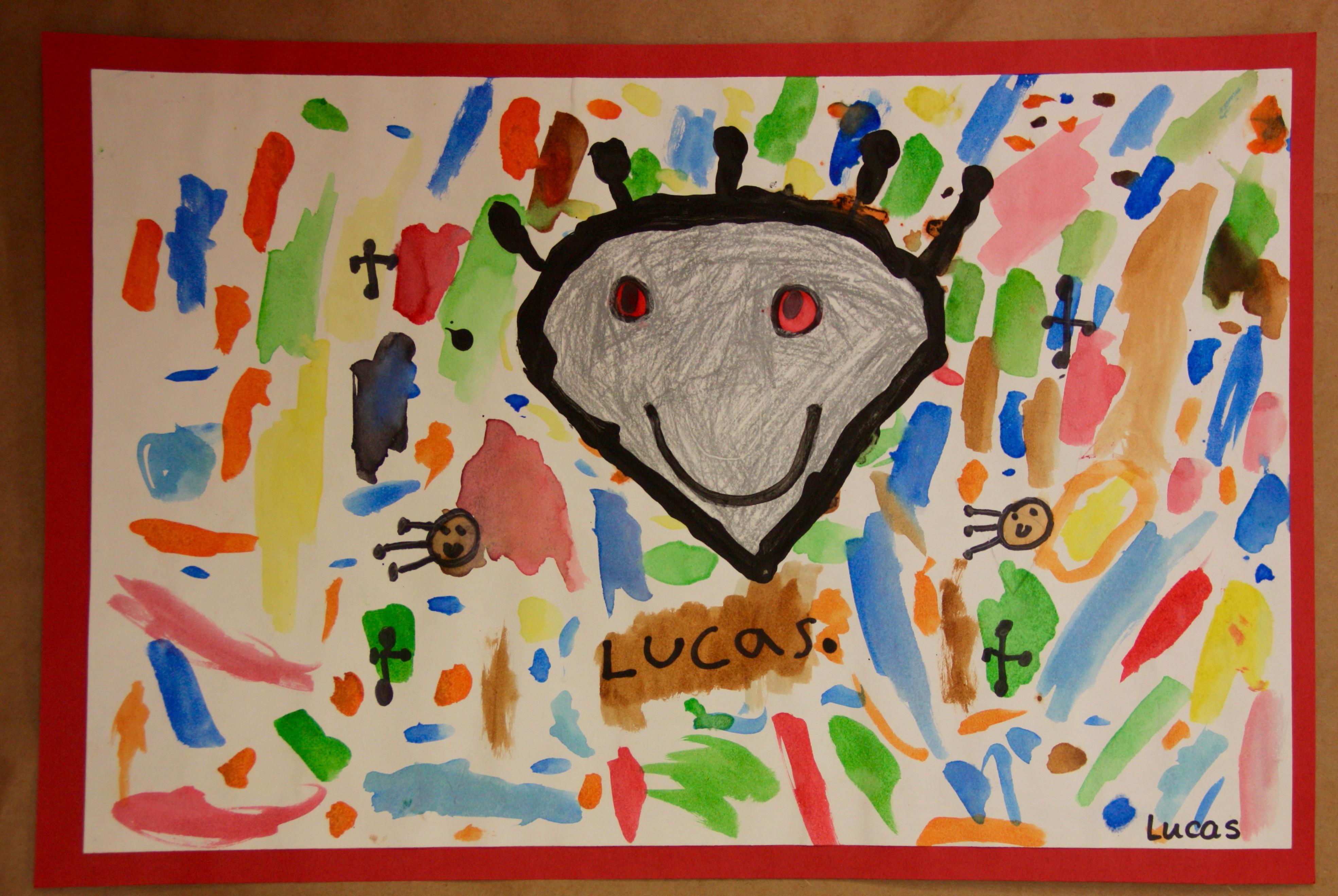 Luca S.