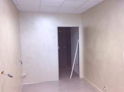 HCMC_peinture intérieure