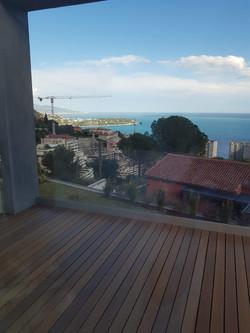 Hcmc Golfe de Saint Tropez