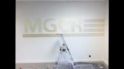 HCMC_peinture SAINTE MAXIME