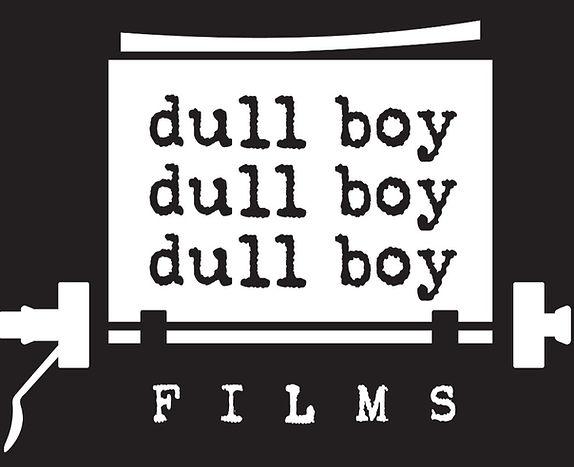 DullBoy_Logo_WHITE_edited.jpg