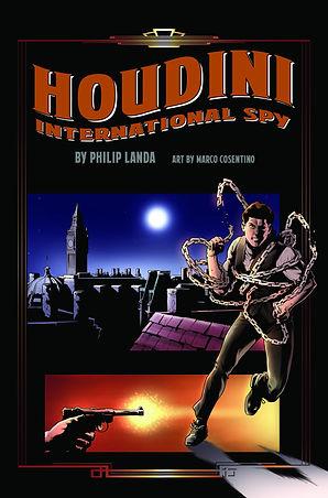 Houdini_00_cover.jpg