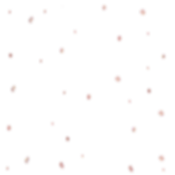 splatter_transparent.png