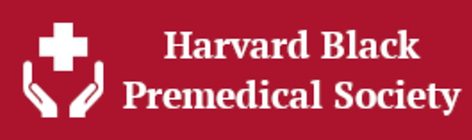 Harvard Black Premedical Society