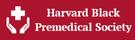 Harvard Black Premedical Society