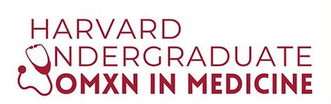 Harvard Women in Medicine