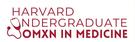 Harvard Women in Medicine