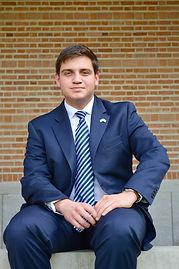 Alex Kontoyiannis