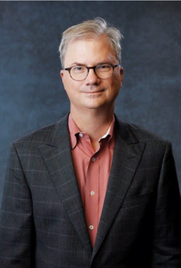 Holden Thorp, PhD