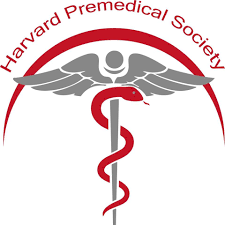 Harvard Premedical Society