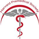 Harvard Premedical Society