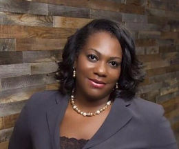 Tammy Boyd, JD MPH