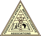 Federation of African Medical Students' Associations