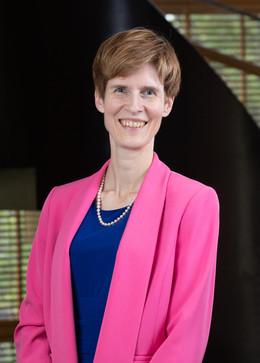 Karen Thornber, PhD