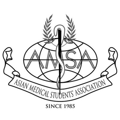 Asian Medical Students' Association International