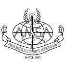 Asian Medical Students' Association International