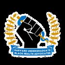 Harvard Undergraduate Black Health Advocates