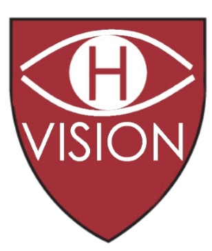 Harvard VISION Global Health Society