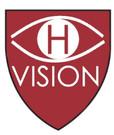Harvard VISION Global Health Society