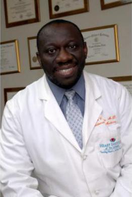 Dr.Q headshot.jpg