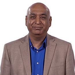 Shiv Pillai, MD, PhD