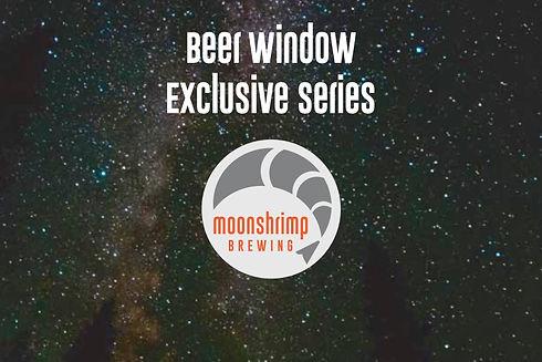BeerWindowExclusives_LJ_smaller.jpg