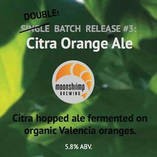 Citra Orange