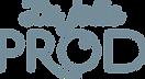 La Jolie Prod logo
